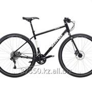 Велосипед горный Big Rove 53 2015 Kona фото