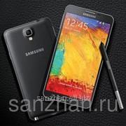 Телефон Samsung Galaxy Note 3 SM-N9005 4G LTE Черный 16Gb REF 86823 фото