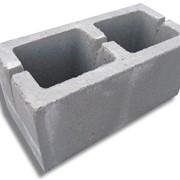Блоки фото