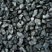 Антрацит уголь фото