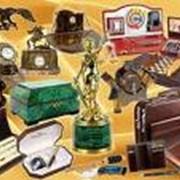 Сувениры, Сувениры на заказ, Сувениры с логотипом. фото