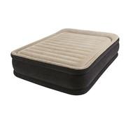 Кровать Premium Comfort 152х203х51 см со встроенным насосом 220В фото