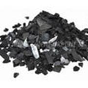 Адсорбенты минеральные для наполнителей фото