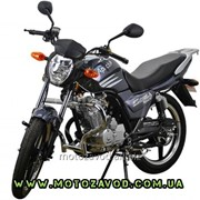 Мотоцикл Soul Apach 150cc фото