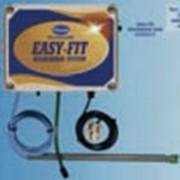 Спрей система для дезинфекции коровников,доильных залов Easyfit Washdown System, арт 70014766 фото