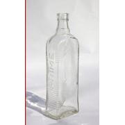 Бутылка ТМ PRIME фото