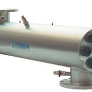 Обеззараживатель питьевой воды Серия 3 (25 – 500 м³/час) фото