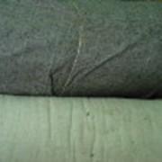 Нетканое обтирочное холстопрошивное полотно фото