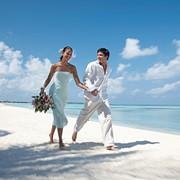Свадебные туры, Свадебные путешествия, Свадебные услуги, Свадьбы фото