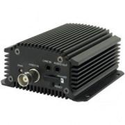 DVR-регистратор TRASSIR Lanser 960H-1 фото