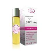 Концентрат de Parfume фото