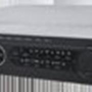 Видеорегистратор Hikvision DS-7716NI-ST фото