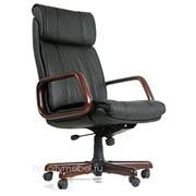 Кресла офисные «Коллекция Тай» - CH 419 фото