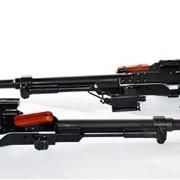 Модернизация АКМС Сб фото