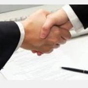 Представительство в налоговых органах представительств иностранных компаний фото