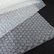 Пленки упаковочные воздушно-пузырчатые фото