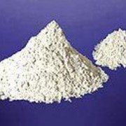 Алюминий нитрид фото