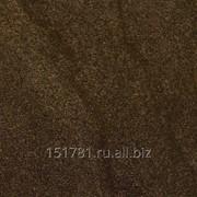 Стенов. панель из МДФ, HPL пластик Alphalux знойная Сахара,L.5545 4200х6х600мм. фото