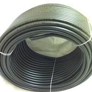 Рукава промышленные ТИП AIR(ВОЗДУХ, ГАЗЫ), внутренний диаметр 6 мм. фото