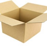 Упаковка при переезде фото