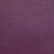 Ткани для штор Apelt Vario Tizian 90 фото