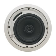 Встраиваемая потолочная акустическая система Kramer SPK-C612 фото