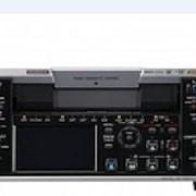 Видеомагнитофон SONY HVR-M35E фото