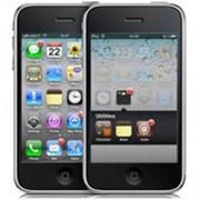 Ремонт Iphone в Алматы, Перепрошивка IPHONE в Алматы, Если завис Iphone, JailBreak Iphone в Алматы. фото