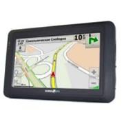 GPS автомобильные навигаторы GlobusGPS GL 800v СитиГИД 5 фото