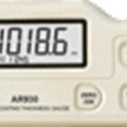 Толщиномер покрытий AR930 фото