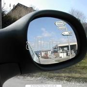 Зеркала автомобильные в Алматы фото