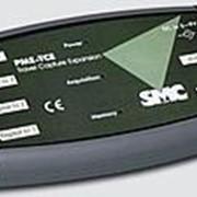 PME-TCE Модуль для измерения характеристик хода, скорости и ускорения контактов выключателей фото