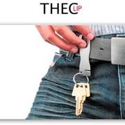 Многофункциональный держатель ключа фото