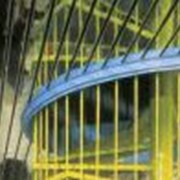 Потолки подвесные фото
