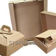 Декларация ТР ТС 005-2011 О безопасности упаковки фото