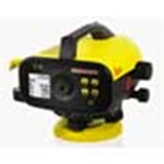 Цифровой нивелир Leica Sprinter 250М фото