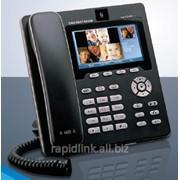 IP телефон в Молдове и на экспорт фото