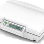 Весы H611-001
