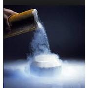 Азот газообразный технический фото