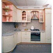Кухни Самара