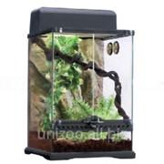 "Террариум Exo Terra Habitat Kit Rainfores ""Тропики"" (small) фото"