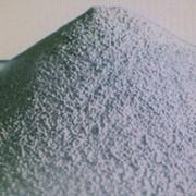 Алюминий этоксид, 99% фото