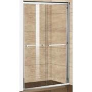 Раздвижная дверь для душа TO-10 140 RGW фото
