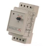 Терморегулятор Devireg-330 фото
