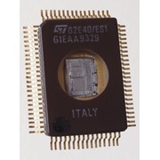 Микроконтроллер ATMEGA128A-AU фото