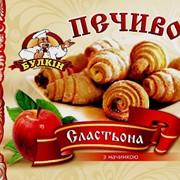 Печенье Сластена фото