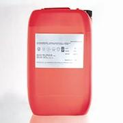 Гидравлическое масло, синтетическое (Panolin) - OEL PANOLIN фото