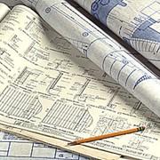 Проектирование зданий и сооружений фото