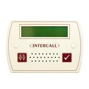 Палатная сигнализация Intercall 600 и Intercall 700 фото
