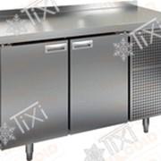 Стол морозильный HiCold SN 11/BT фото
